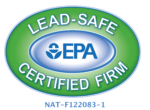 Leadsafe_Logo_NAT