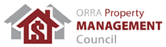 ORRA Property Management Council
