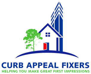 Curb Appeal Fixers