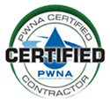 PWNA Certified